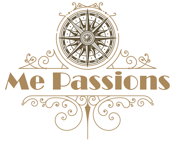 Me Passions